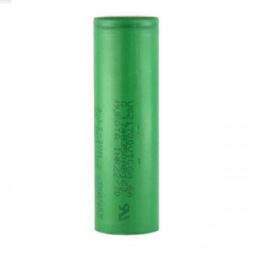 Sony VTC6A 21700 Battery | Global Hubb