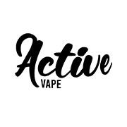 Active Vape