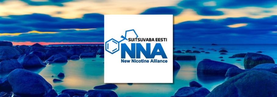 Succesul NNA în Estonia | Global Hubb