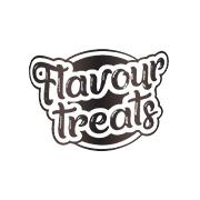 Flavour Treats