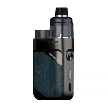 Review: Vaporesso SWAG PX80 | Global Hubb