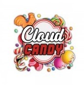 cloud-candy