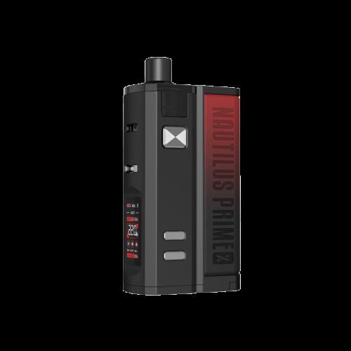 Aspire Nautilus Prime X Pod Kit [Red Gradient] | Global Hubb
