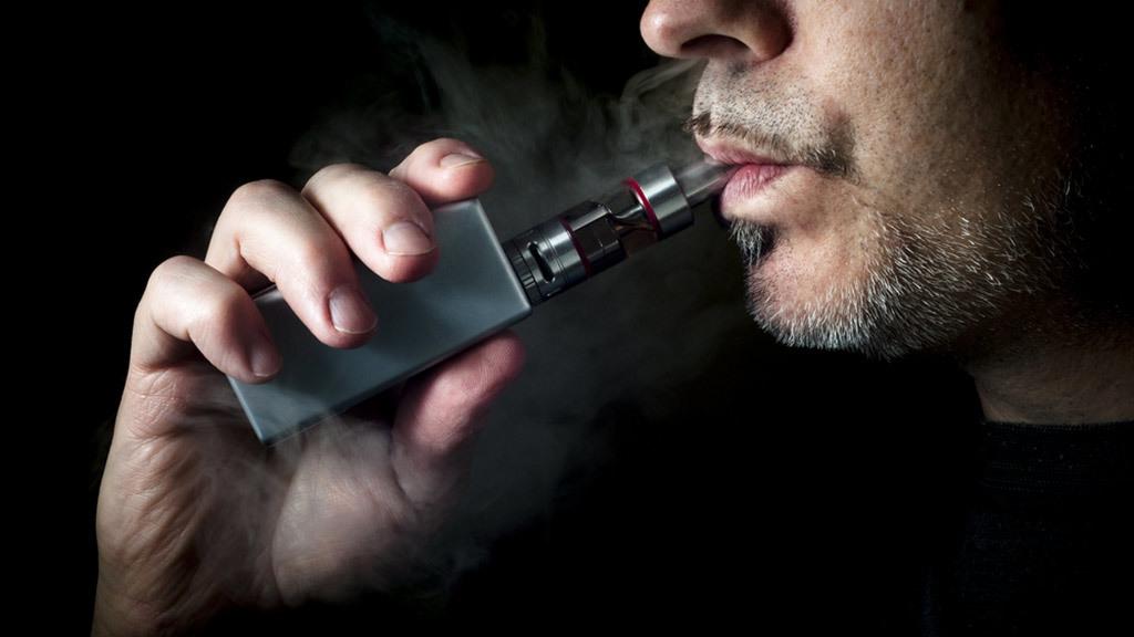 Cine a inventat tigara electronica? | Global Hubb