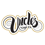 Uncles Vape Co