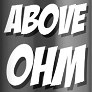 above-ohm