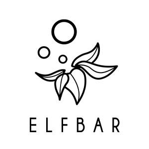 elf-bar