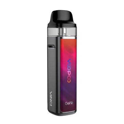 Voopoo Vinci 2 Pod Kit Neon