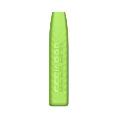 Geekvape Geek Bar Lite Disposable Pod Green Apple
