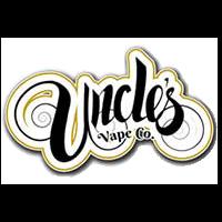 uncles-vape-co