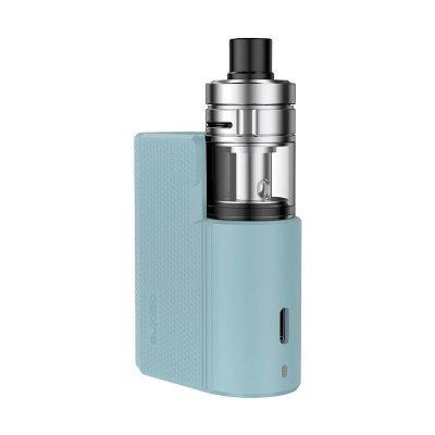 aspire pockex box kit turquoise green 800x800