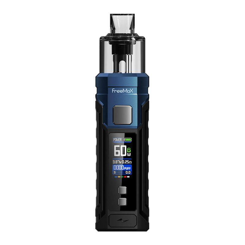 Freemax Marvos 60W Kit Blue