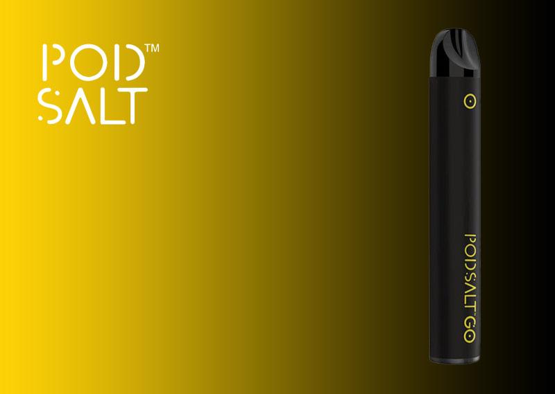 GH-Drowpown-Disposable-PodSalt-3