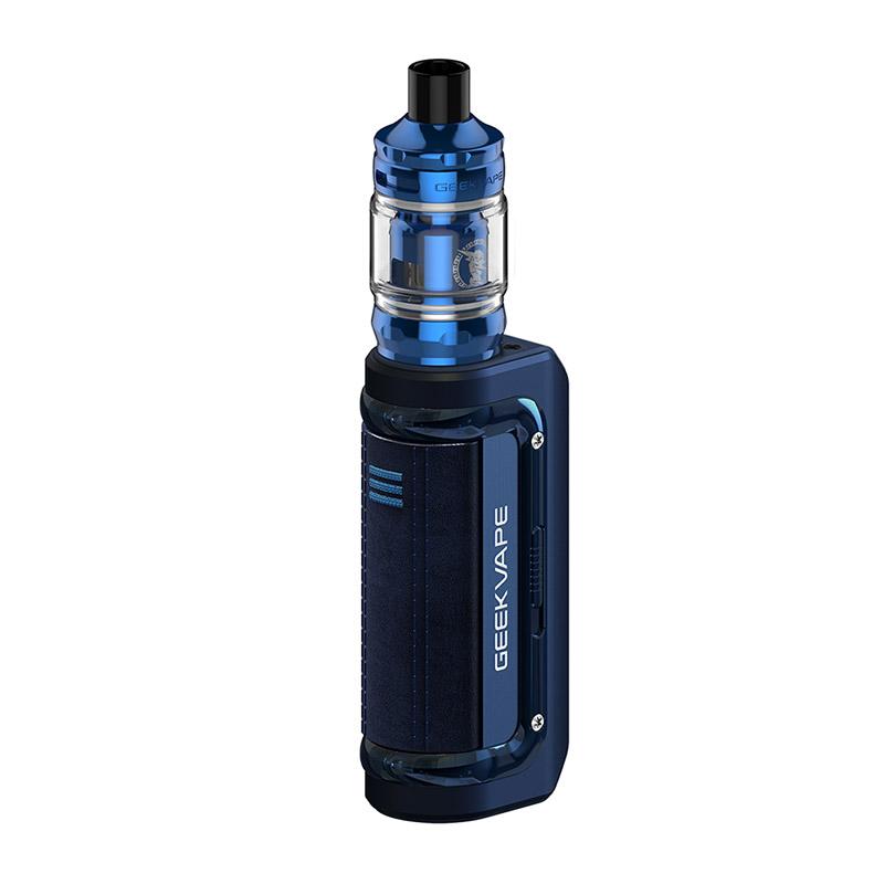 Geekvape Aegis Mini 2 Kit Blue