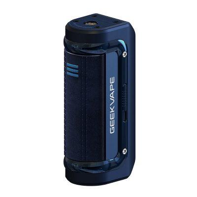 Geekvape Aegis Mini 2 Mod Blue