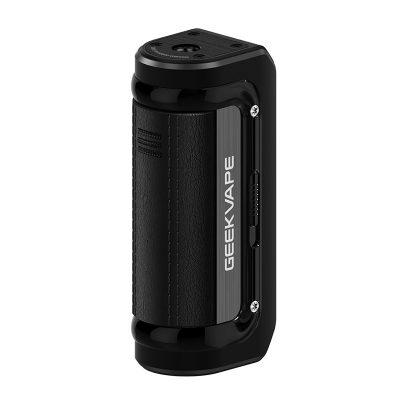 Geekvape Aegis Mini 2 Mod Classic Black