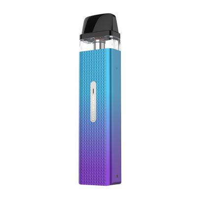 Vaporesso XROS Mini Pod Kit Grape Purple