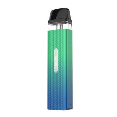 Vaporesso XROS Mini Pod Kit Lime Green