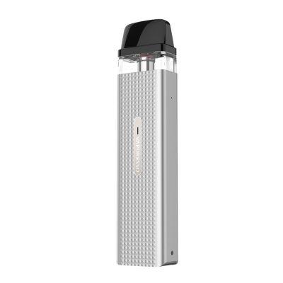 Vaporesso XROS Mini Pod Kit Silver