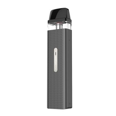 Vaporesso XROS Mini Pod Kit Space Grey