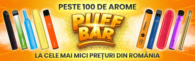 GH-Banner-Puff-Bar-Web