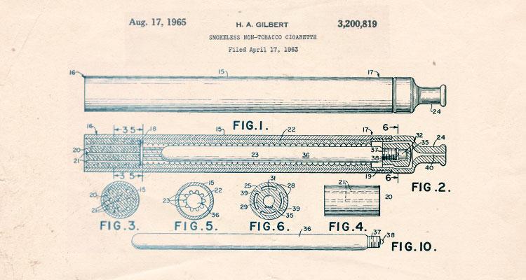 2 1963e cig 750x4001 1