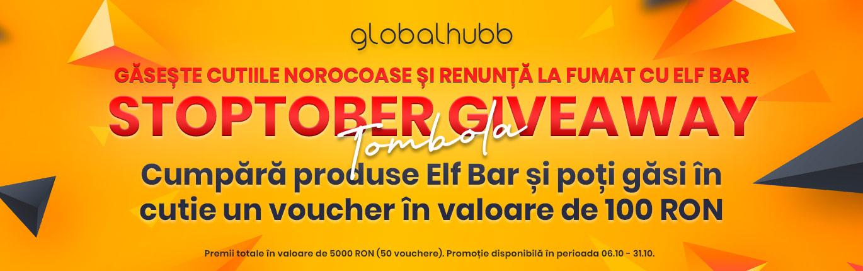 GH-Banner-Elf-Bar-Giveaway-Web