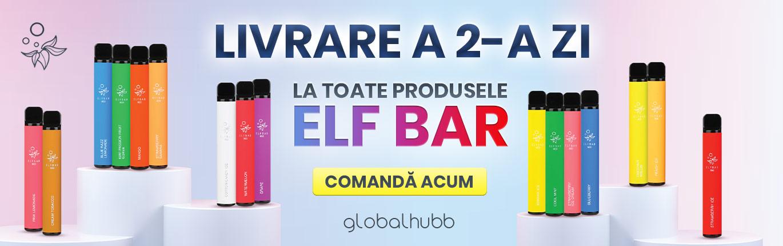 GH-Banner-Elf-Bar-Next-Day-Web